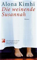 Die weinende Susannah