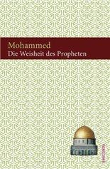 Die Weisheit des Propheten