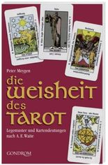 Die Weisheit des Tarot