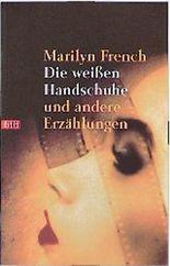Die weißen Handschuhe und andere Erzählungen