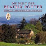 Die Welt der Beatrix Potter