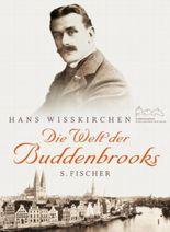 Die Welt der Buddenbrooks
