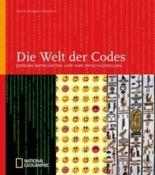 Die Welt der Codes