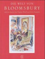 Die Welt von Bloomsbury