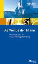 Die Wende der Titanic