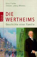 Die Wertheims