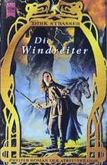 Die Windreiter