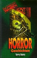 Die wirklich wahren Horror-Geschichten