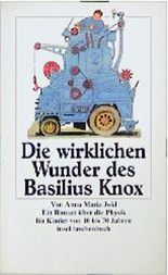 Die wirklichen Wunder des Basilius Knox