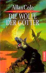 Die Wölfe der Götter