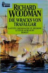 Die Wracks von Trafalgar