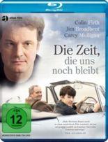 Die Zeit, die uns noch bleibt, 1 Blu-ray