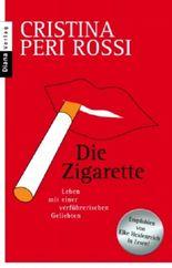 Die Zigarette