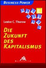 Die Zukunft des Kapitalismus