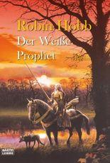 Der weiße Prophet