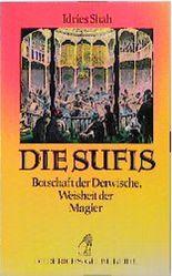 Diederichs Gelbe Reihe, Bd.27, Die Sufis