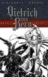 Dietrich von Bern 1