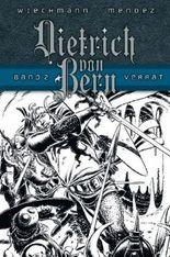 Dietrich von Bern 2