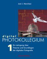 digital PHOTOKOLLEGIUM