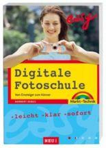 Digitale Fotoschule NEU!