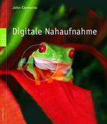 Digitale Nahaufnahme