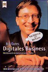 Digitales Business. Wettbewerb im Informationszeitalter.
