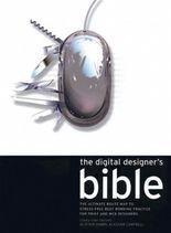Digitales Mediendesign