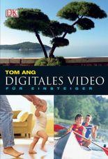 Digitales Video