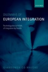 Dilemmas of European Integration