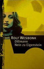 Dillmann - Nein zu Eigenstein