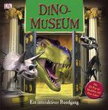 Dino-Museum