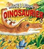Dinosaurier, m. Tonmodul