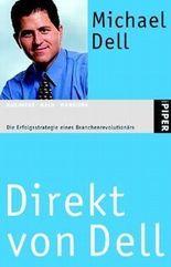 Direkt von Dell
