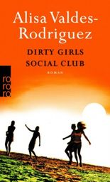 Dirty Girls Social Club