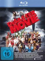 Disaster Movie, 1 Blu-ray