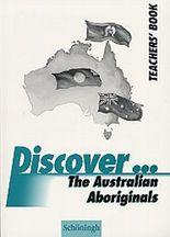 Discover...Topics for Advanced Learners / The Australian Aboriginals