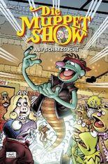 Disney: Die Muppet Show 02