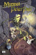 Disney: Die Muppet Show Spezial 01