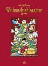 Disney: Walt Disneys Weihnachtsklassiker