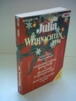 div. Autoren: Julia Weihnachten 1994 - Nur Engel sind schöner u.a.