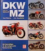 DKW-MZ