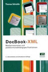DocBook-XML, m. CD-ROM