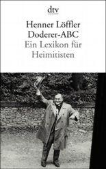 Doderer-ABC