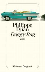 Doggy Bag - Eins