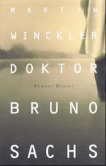 Doktor Bruno Sachs