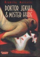 Doktor Jekyll & Mister Hyde