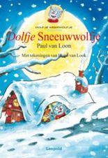 Dolfje Sneeuwwolfje / druk 1