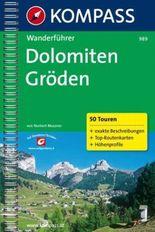 Dolomiten /Gröden