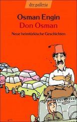 Don Osman