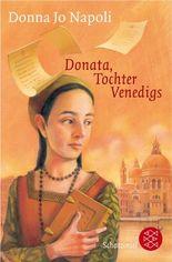 Donata, Tochter Venedigs